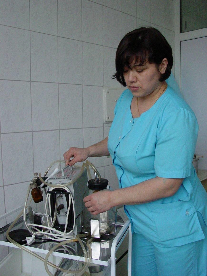 Наталья Брюзгина