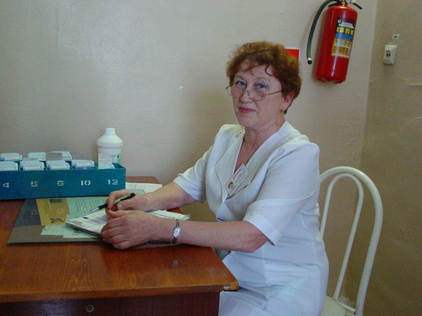 Антонина Исаева