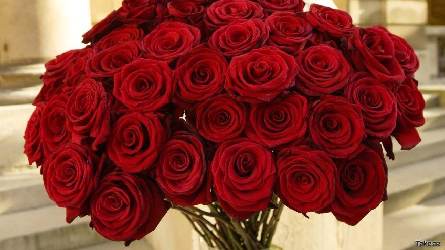 Неужели розы по 30 грн. и  еще бесплатная доставка?!?!, фото-1