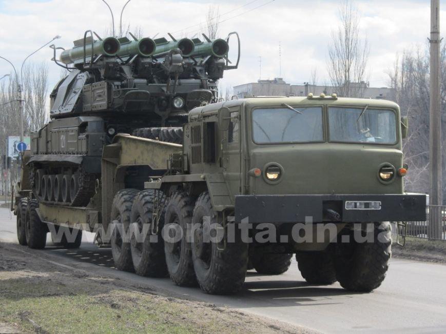 army51