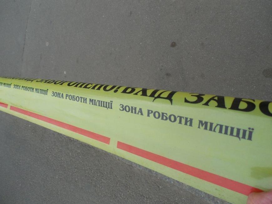 В Апелляционном суде Харькова искали бомбу (ФОТО), фото-5