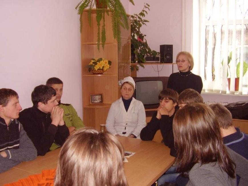 Житомир є учасником міжнародного проекту соціальної інклюзії неповнолітніх, фото-1