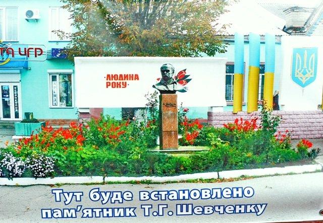Красивые букеты, доставка цветов котовск одесская область