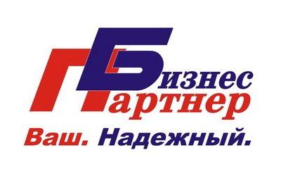 1291831951--Logotip_BP_izmen.razmer