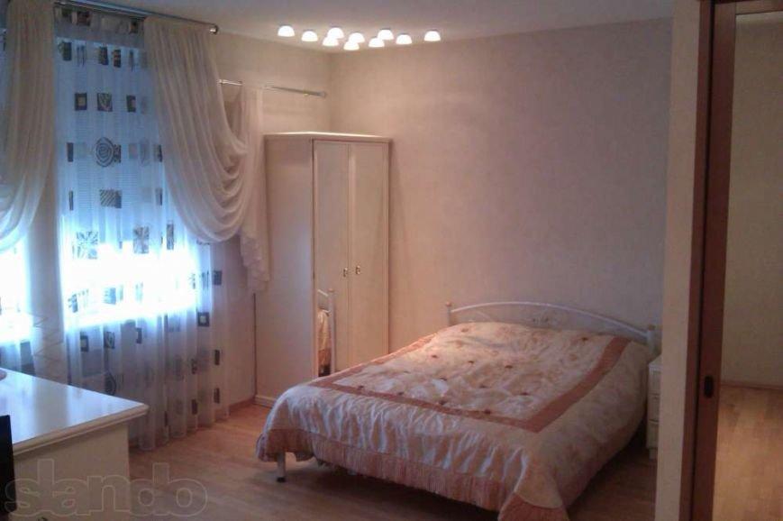 ТОП-5 самых дорогих квартир и домов Мариуполя, фото-8