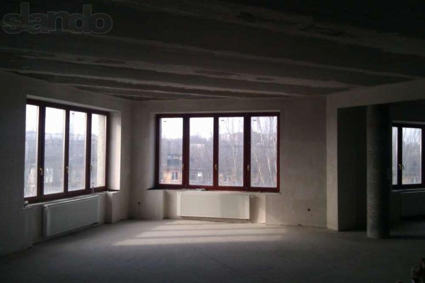 ТОП-5 самых дорогих квартир и домов Мариуполя, фото-3