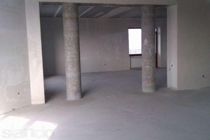 125838589_3_1000x700_novostroy-biznes-klass-s-parking-mestom-245kvm-vidovaya-kvartira-svob-vtorichnyy-rynok (1)