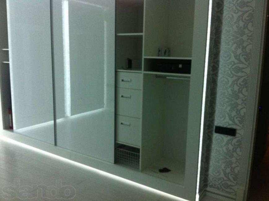 ТОП-5 самых дорогих квартир и домов Мариуполя, фото-10