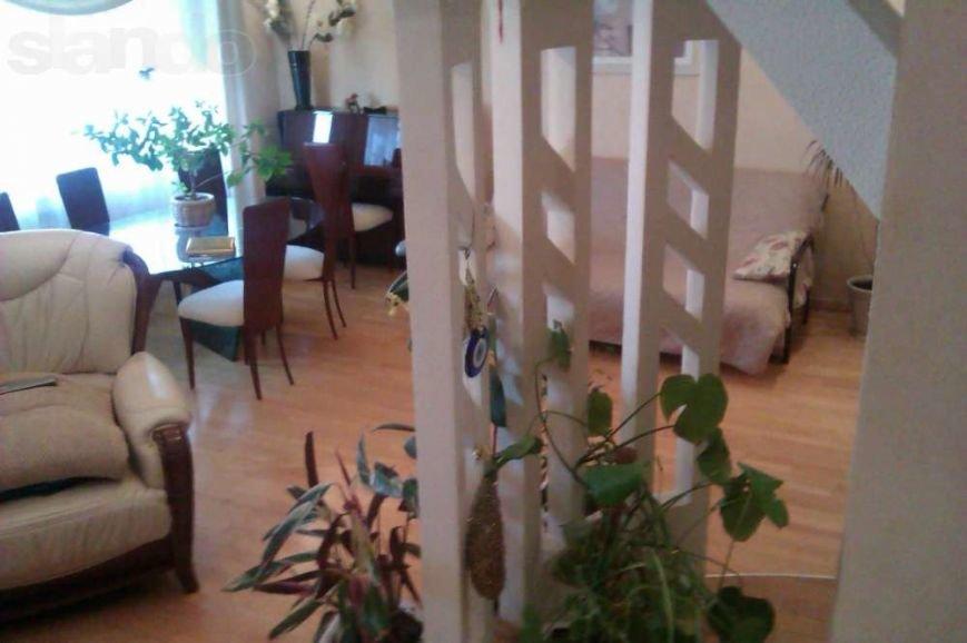 ТОП-5 самых дорогих квартир и домов Мариуполя, фото-6