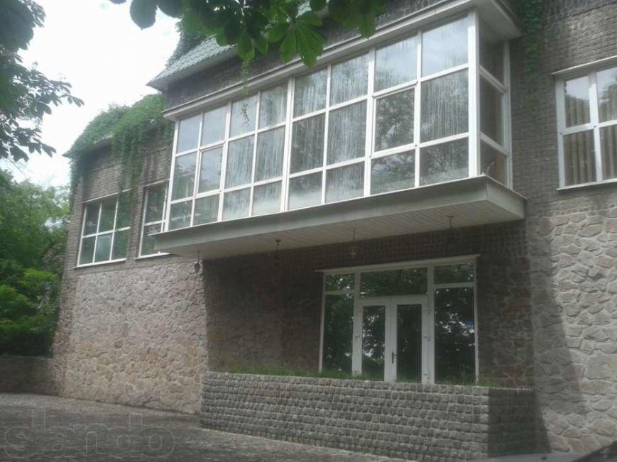ТОП-5 самых дорогих квартир и домов Мариуполя, фото-14