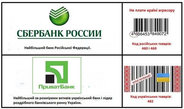 Як тернополяни можуть замінити товари російського виробництва? (фото), фото-6