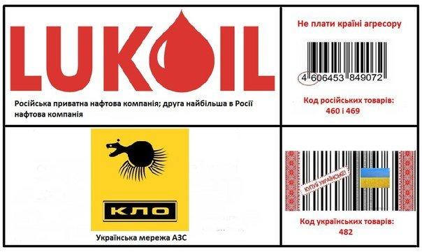 Як тернополяни можуть замінити товари російського виробництва? (фото), фото-2