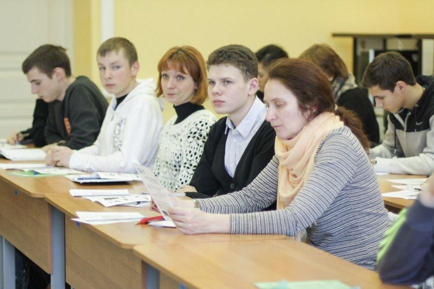 Центр технических технологий и информационного творчества города Пушкин