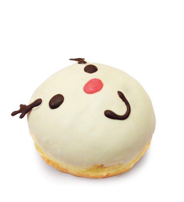 Сюрприз для всех сладкоежек! (фото) - фото 1