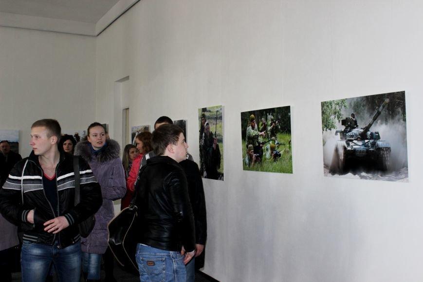 выставка4