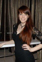 Участницы конкурса красоты «Мисс Заволжье» дали эксклюзивное интервью сайту 8422city.ru, фото-1