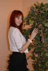 Участницы конкурса красоты «Мисс Заволжье» дали эксклюзивное интервью сайту 8422city.ru, фото-2