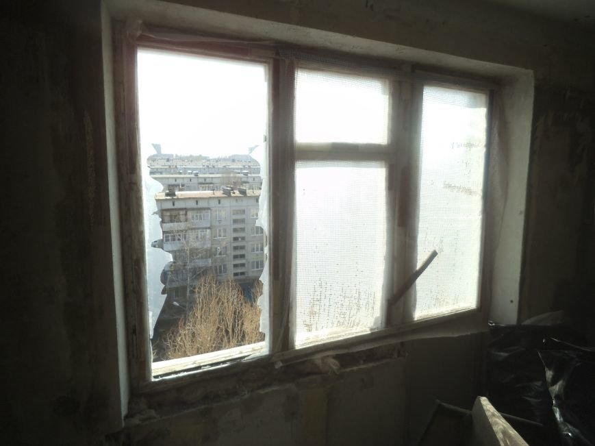 В артемовской малосемейке отремонтируют квартиру для ребенка-сироты, фото-3