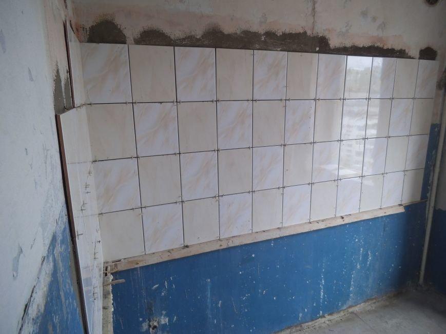 В артемовской малосемейке отремонтируют квартиру для ребенка-сироты, фото-10