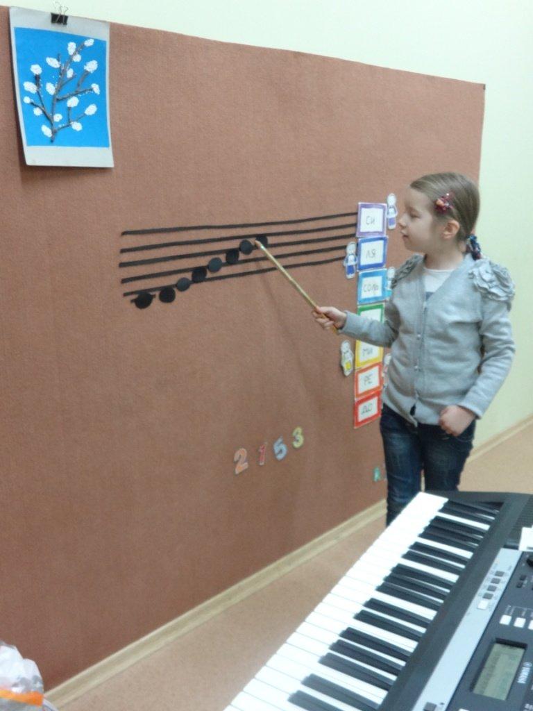 Hello my small and dear students, - детский мир творчества и образования в Ялте, фото-3