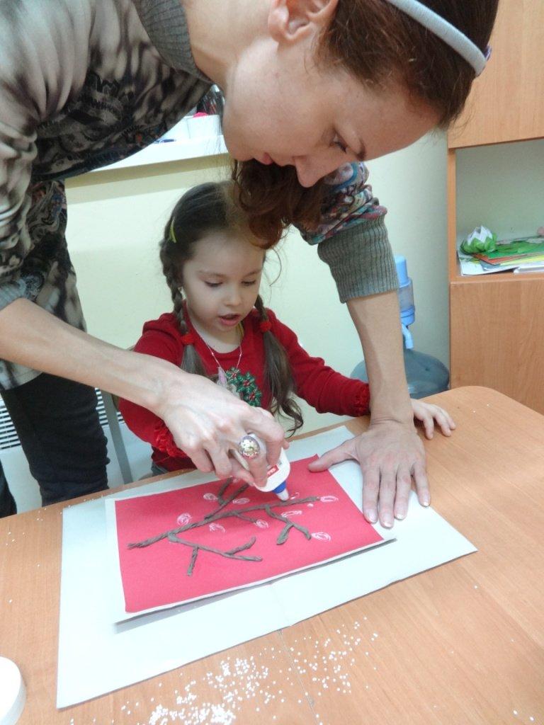 Hello my small and dear students, - детский мир творчества и образования в Ялте, фото-1