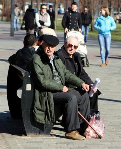В Днепропетровске Ленина привели в порядок (ФОТО), фото-4