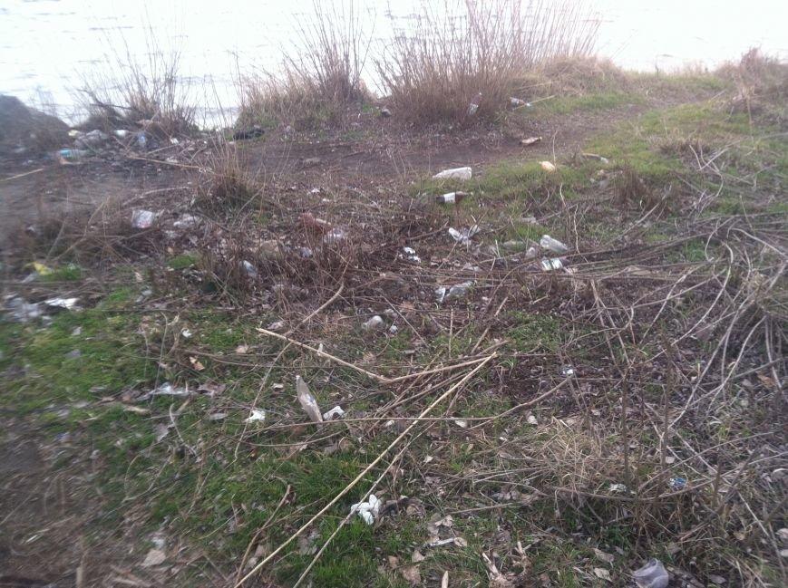 12 апреля Днепропетровск сделают чистым (ФОТО), фото-4