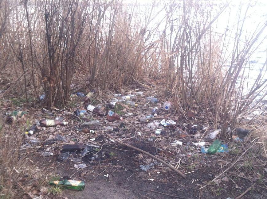 12 апреля Днепропетровск сделают чистым (ФОТО), фото-7