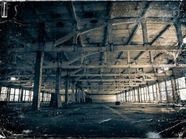 «Патологоанатомы промышленности» показали, как выглядит «город химиков» Северодонецк (ФОТО), фото-19
