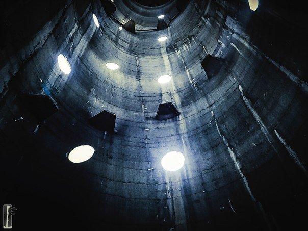 «Патологоанатомы промышленности» показали, как выглядит «город химиков» Северодонецк (ФОТО), фото-24