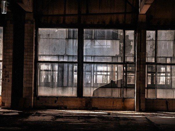 «Патологоанатомы промышленности» показали, как выглядит «город химиков» Северодонецк (ФОТО), фото-11
