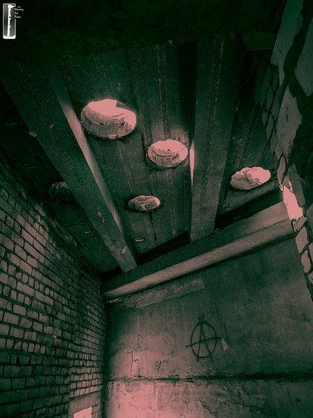 «Патологоанатомы промышленности» показали, как выглядит «город химиков» Северодонецк (ФОТО), фото-7