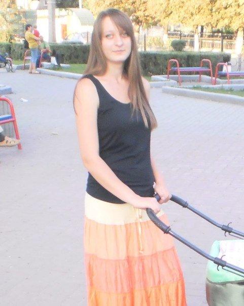 20-річна тернополянка бореться зі страшною хворобою, фото-1