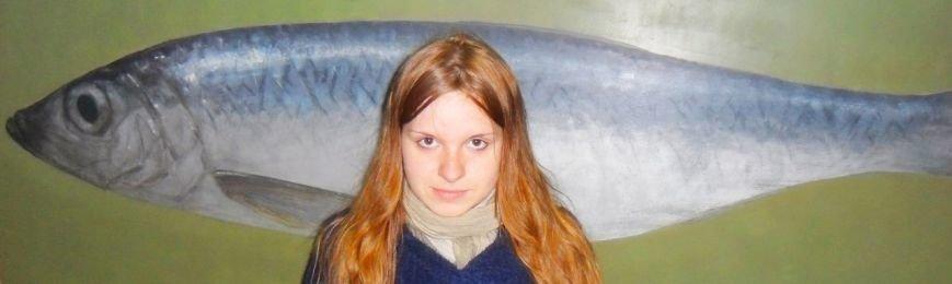 Катя Кролевська