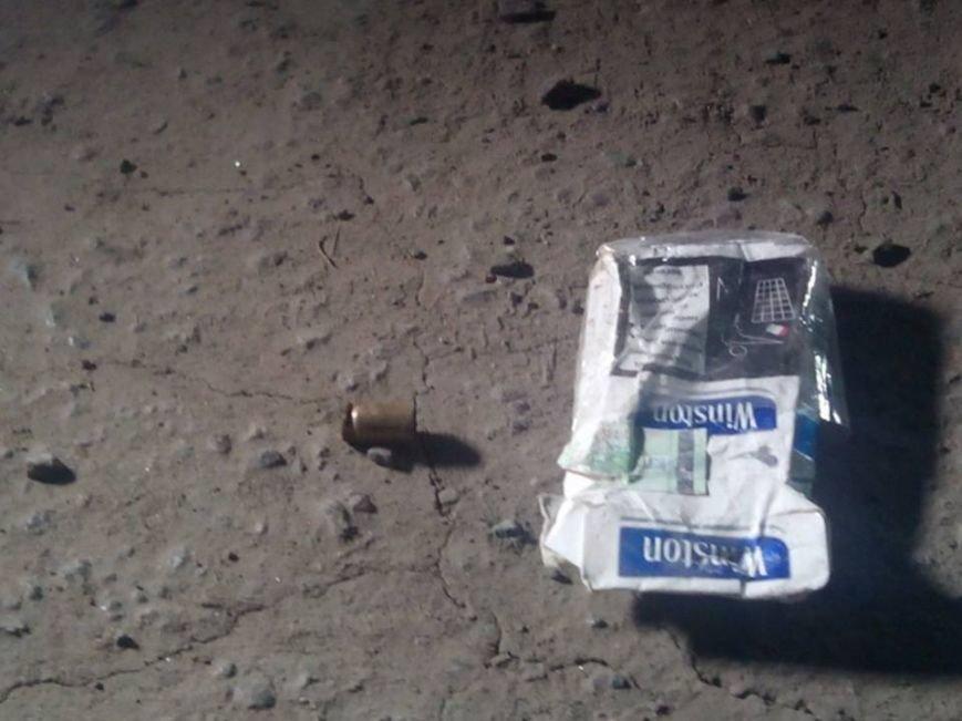 В Ровно расстреляли Сашу Белого — одного из лидеров Правого сектора, который избил местного прокурора и обещал повесить Авакова, фото-3
