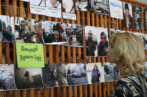Майдан там, где ты, фото-3