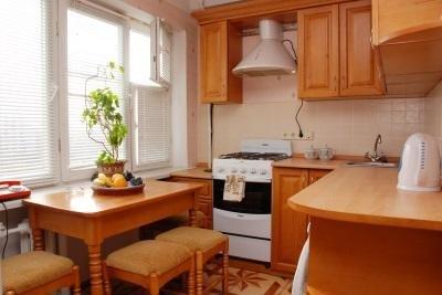 Как сдавать жилье посуточно. Советы от экспертов Localmart.ru, фото-2