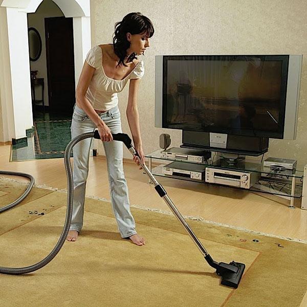 Как сдавать жилье посуточно. Советы от экспертов Localmart.ru, фото-1