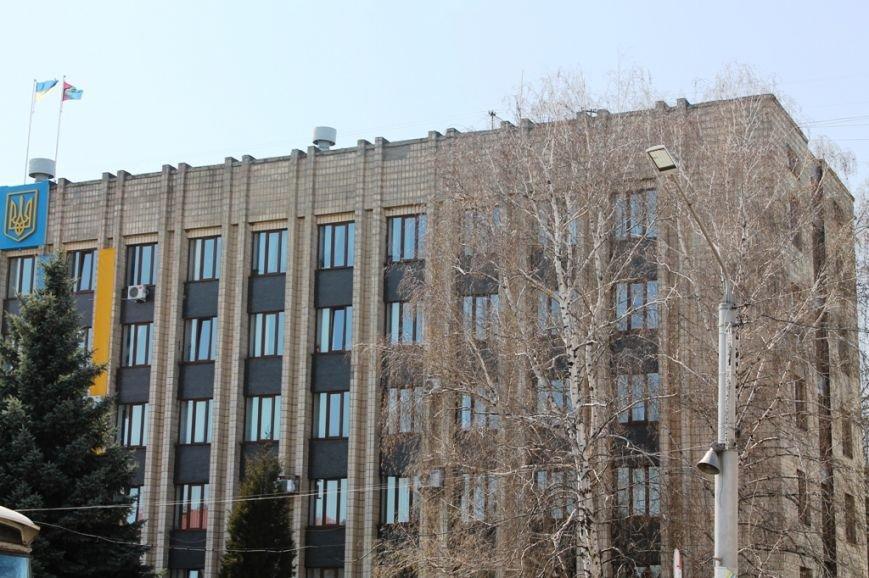Артемовский электротехнический завод осваивает новые виды продукции, фото-2
