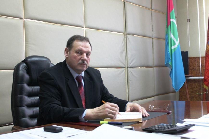 Артемовский электротехнический завод осваивает новые виды продукции, фото-1