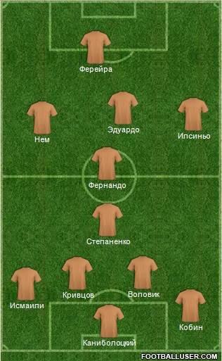 961390_Champions_League_Team