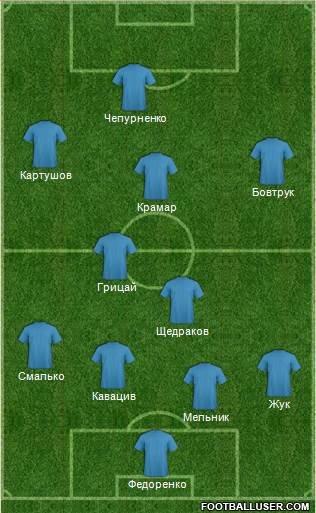 961389_Champions_League_Team