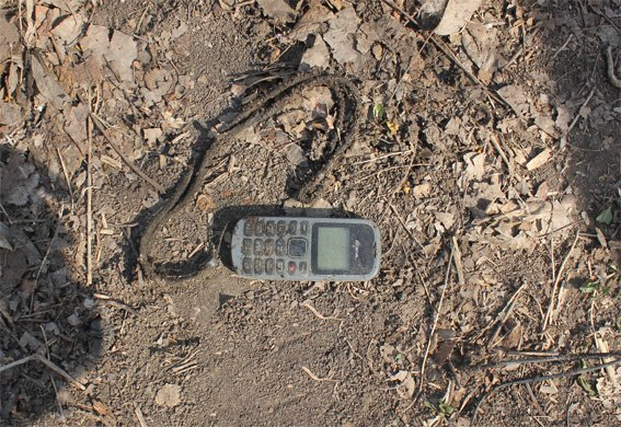 PM848image009