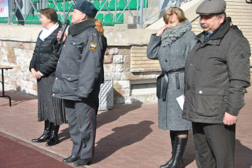 царское село, пушкин, зимние забавы, веселые старты, 27 марта