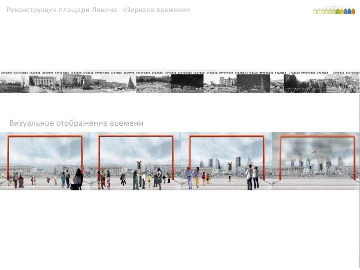 Днепропетровцы предлагают на место «Ленина» поставить интерактивный памятник (ФОТО), фото-1