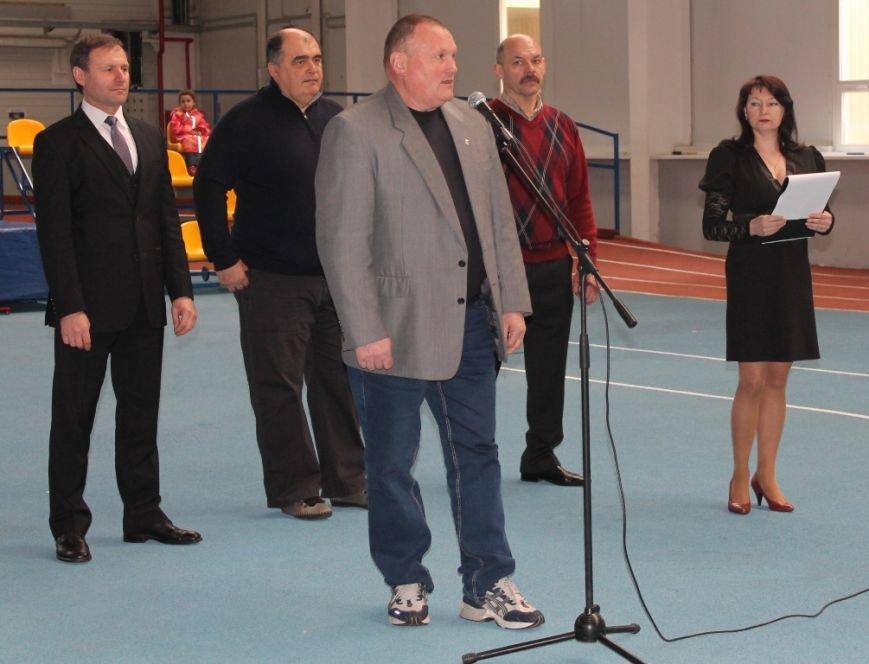 В Артемовске открыли Чемпионат Украины по сумо (ФОТО+ВИДЕО), фото-11