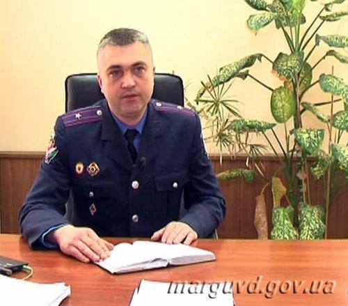 28_03_2014_Mariupol_Ubiystvo v Ilichevskom rayone_2