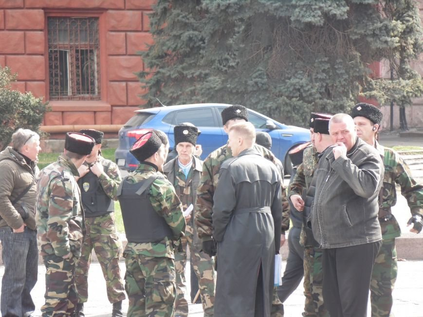 В Днепропетровске митинговали за референдум и почтили память погибших на Майдане (ФОТОРЕПОРТАЖ), фото-36