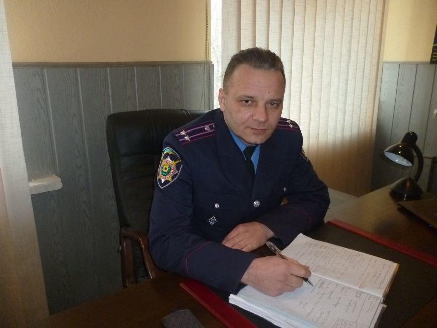 Лукьянчук Игорь Алексеевич