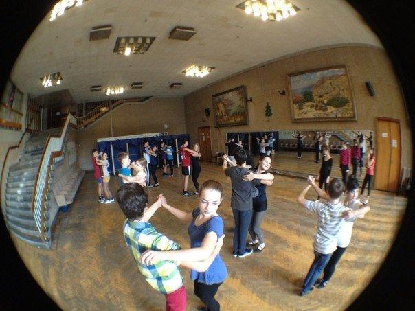 В Ялте прошли мастер-классы для школьников в рамках проекта «South Life», фото-3
